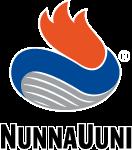 Nunnauuni-Logo
