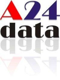 A24-Data