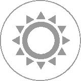Haustechnik Thermische Solaranlagen Wärmepumpen Lüning GmbH Anröchte
