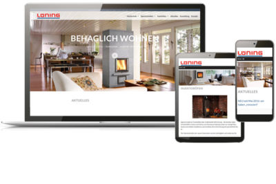 luening_specksteinoefen-website
