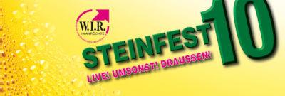 Steinfest Anroechte 2016 top-bgsf10